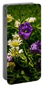 Summer Scents Portable Battery Charger