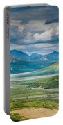 Summer Valley Portable Battery Charger