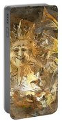 Sun 0396 - Marucii Portable Battery Charger