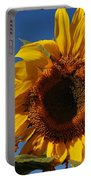 Sun Blessed Portable Battery Charger