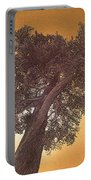 Sun Tree Portable Battery Charger