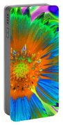 Sunburst - Photopower 2241 Portable Battery Charger