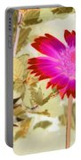 Sunburst - Photopower 2251 Portable Battery Charger