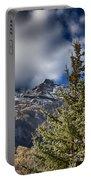 Sundance Aspen-utah V2 Portable Battery Charger