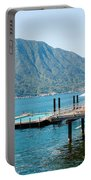 Sundeck And Floating Pool At Grand Portable Battery Charger