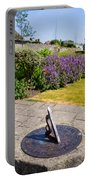 Sundial Portable Battery Charger