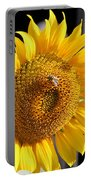 Sunflower-jp2437 Portable Battery Charger
