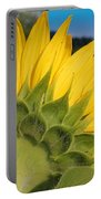 Sunflower1253 Portable Battery Charger