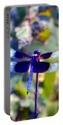 Sunning Dragonfly Portable Battery Charger
