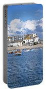 Sunny St Ives Portable Battery Charger