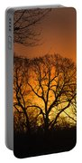 Sunrise - Another Perspective Portable Battery Charger