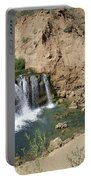 Supai Falls Portable Battery Charger