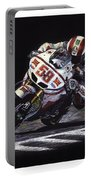Super Sic Portable Battery Charger