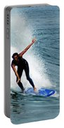 Surfer 1 Portable Battery Charger