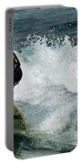 Surfer 5 Portable Battery Charger