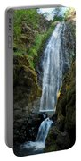 Susan Creek Falls Series 10 Portable Battery Charger