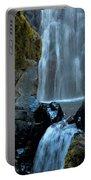 Susan Creek Falls Series 12 Portable Battery Charger