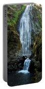 Susan Creek Falls Series 13 Portable Battery Charger