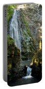 Susan Creek Falls Series 3 Portable Battery Charger