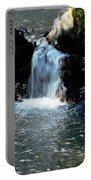 Susan Creek Falls Series 4 Portable Battery Charger