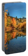 Susan River 11-3-12 Portable Battery Charger
