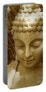 Sweet Buddha Portable Battery Charger