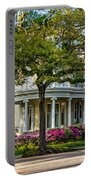 Sweet Home New Orleans Portable Battery Charger