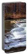 Sweetwater Creek Portable Battery Charger