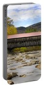 Swift River Vista Portable Battery Charger
