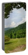 Swing With A View Portable Battery Charger
