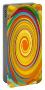 Swirl 80 Portable Battery Charger