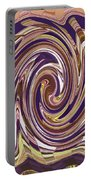 Swirl 88 Portable Battery Charger