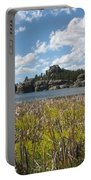 Sylvan Lake Portable Battery Charger
