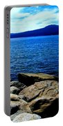 Tahoe Magic Portable Battery Charger