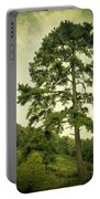 Tall Tree Portable Battery Charger
