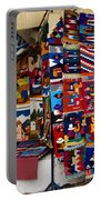 Tapestries For Sale Portable Battery Charger