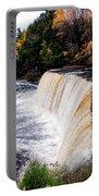 Taquamenon Falls II Portable Battery Charger
