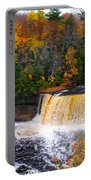 Taquamenon Falls IIi Portable Battery Charger