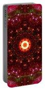 Tarantula Nebula II Portable Battery Charger