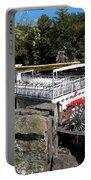 Taylors Falls Princess Portable Battery Charger