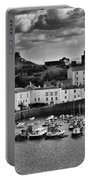 Tenby Panorama 1 Mono Portable Battery Charger
