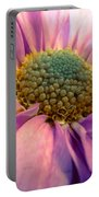 Tender Daisy Portable Battery Charger