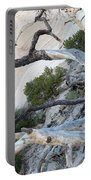 Tent Rocks 12 Portable Battery Charger