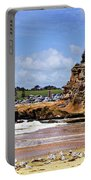 Terrigal Portable Battery Charger