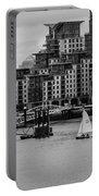 Thames Sailing Portable Battery Charger