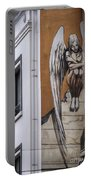 The Angel Portable Battery Charger