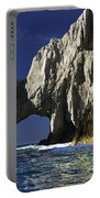 The Arch Cabo San Lucas Portable Battery Charger