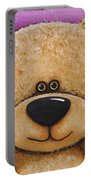 The Big Bear Portable Battery Charger