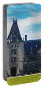The Biltmore Estate Portable Battery Charger
