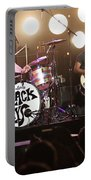 The Black Keys Portable Battery Charger